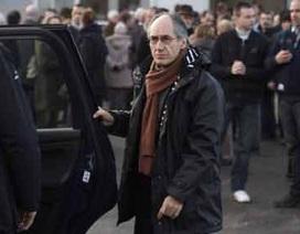 Tổng Biên tập Charlie Hebdo lý giải về biếm họa nhà tiên tri Mohammed