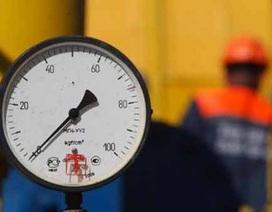 Nga: Ukraine phải thanh toán khí đốt cấp cho khu vực đòi ly khai