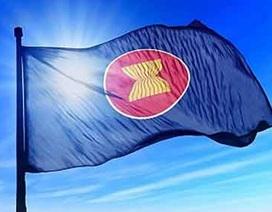 Vấn đề Biển Đông và Malaysia trong vai trò Chủ tịch ASEAN