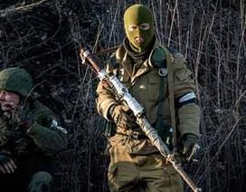 Hòa bình cho Ukraine còn lắm gian nan