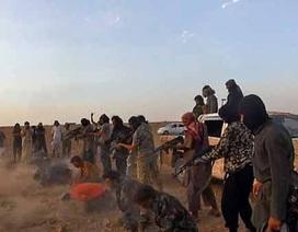 IS có thể tấn công các phái bộ ngoại giao tại Thổ Nhĩ Kỳ