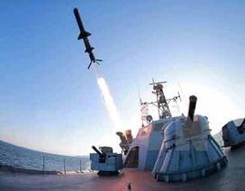 Yonhap: Vụ thử hạt nhân thứ 4 của Triều Tiên có thể lớn nhất