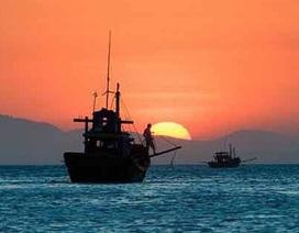 Singapore, Ấn Độ phản đối đe dọa và dùng vũ lực ở Biển Đông