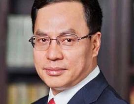 Xếp hạng siêu giàu 2015: Trung Quốc thống lĩnh, Nga rớt hạng