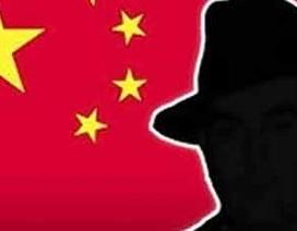Trung Quốc đề phòng gián điệp công nghệ Mỹ: Cùng một giuộc!