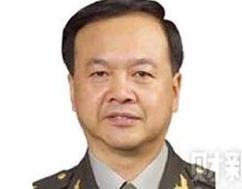 Trung Quốc: Bãi tư cách đại biểu QH Phó Tham mưu trưởng Hậu cần