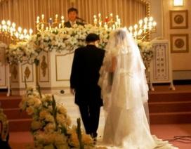 Nhập cư theo con đường hôn nhân vào Hàn Quốc giảm mạnh