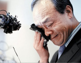 Hàn Quốc khám xét trụ sở tập đoàn Keangnam Enterprises