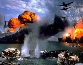 Quân đội Mỹ sẽ khai quật hài cốt lính Mỹ trong vụ Trân Châu cảng