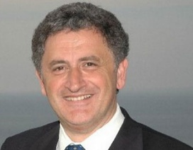 Đảng cầm quyền Italy lại chấn động vì vụ bê bối tham nhũng mới