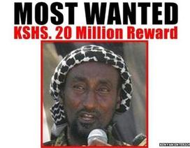 Hậu vụ thảm sát tại Kenya: Huy động mọi nguồn lực truy bắt hung thủ