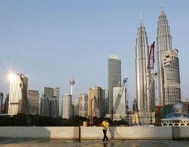 IS tìm cách tấn công Malaysia và New York