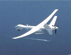 Ấn Độ điều máy bay không người lái tìm nạn nhân động đất