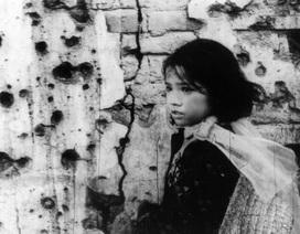 Italy tổ chức tháng phim về chiến tranh Việt Nam