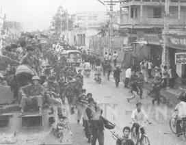 Truyền hình Argentina phát chương trình đặc biệt về Việt Nam