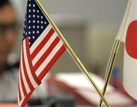 Thủ tướng Nhật thăm Mỹ: Một giai đoạn mới trong mối quan hệ đồng minh