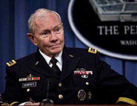 Tổng tham mưu trưởng Mỹ đích thân xin lỗi gia đình tử sĩ