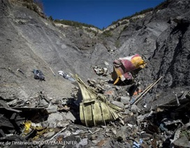 Hãng Lufthansa không được yêu cầu báo cáo hồ sơ bệnh án của cơ phó