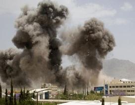 Yemen liệu có trở thành cuộc chiến mới của Mỹ?