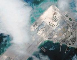 Australia đứng về Mỹ hay Trung Quốc nếu xảy ra xung đột ở Biển Đông?