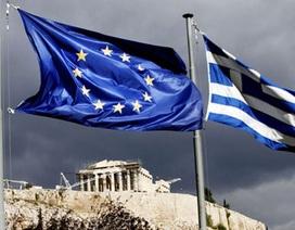 Hy lạp vỡ nợ, eurozone sẽ phải trả giá đắt