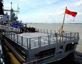 """IHS Janes: """"Việt Nam có hệ thống phòng thủ hiện đại nhất ASEAN"""""""