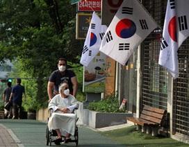 MERS, Sewol và chuyện xử lý khủng hoảng