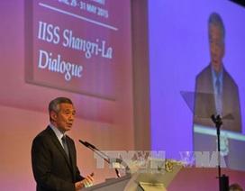 Chất lượng hội nhập ASEAN phụ thuộc việc giải quyết tranh chấp Biển Đông