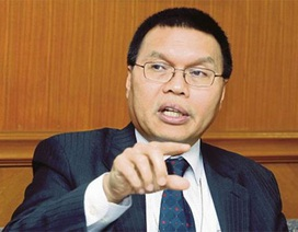 Quan chức ASEAN: Có thể giải quyết tranh chấp trên Biển Đông