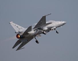 Tranh chấp chủ quyền tác động thế nào tới việc Trung Quốc xuất khẩu vũ khí ?