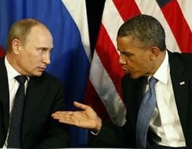 Tương lai quan hệ Nga - Mỹ: Ảm đạm nhiều hơn tươi sáng