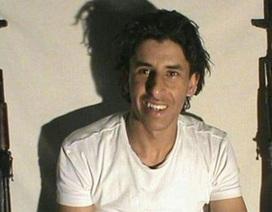 Người hùng bắn chết kẻ khủng bố Tunisia kể lại giây phút hãi hùng
