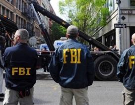 FBI cảnh báo nguy cơ xảy ra khủng bố ngày Quốc khánh Mỹ