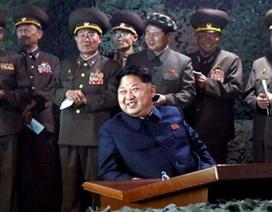 Ngoại giao con thoi: Triều Tiên đang cần đồng minh mới?