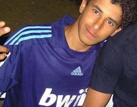 """Cha của tên khủng bố Tunisia tiết lộ chuyện con bị """"tẩy não"""""""