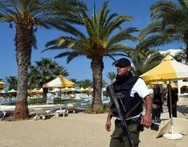 Tunisia: IS nhận gây ra vụ tấn công khủng bố tại Sousse, làm ít nhất 37 người thiệt mạng