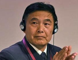 """Khẩu khí """"dè dặt"""" gây thất vọng của Trung Quốc ở Đối thoại Shangri-La"""