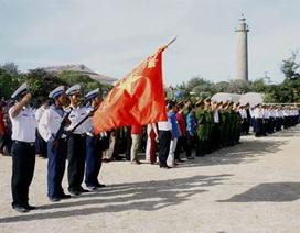"""""""Bước tiếp theo của Trung Quốc trên Biển Đông còn nguy hiểm hơn nhiều"""""""