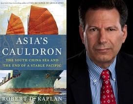Phải nhìn nhận âm mưu của Trung Quốc ở Biển Đông thế nào?