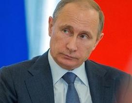 Căng thẳng Nga- Mỹ sẽ không dẫn đến chiến tranh hạt nhân