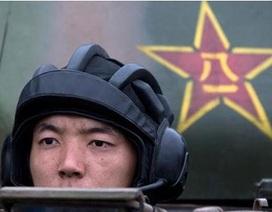 Báo Nga: Trung Quốc có thể tấn công Mỹ?