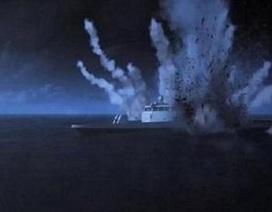 """Khả năng tác chiến """"độc"""" của tàu ngầm mini trên biển Đông"""