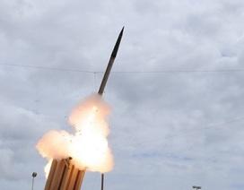 Vật thể 4202 - Vũ khí có thể giúp Nga vô hiệu hóa NMD của Mỹ
