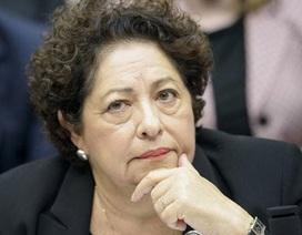 Mỹ: Giám đốc OPM từ chức sau khi hàng triệu dữ liệu bị đánh cắp