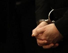 Quân đội Trung Quốc sẽ truy tố một sỹ quan cấp cao tham nhũng