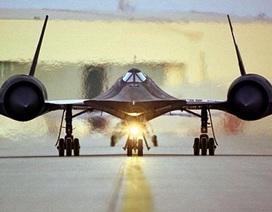 Ngắm 17 máy bay tốc độ nhất trong lịch sử