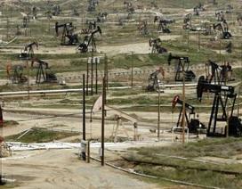 Quyền lực dầu đá phiến Mỹ: Tính toán dài lâu của Washington