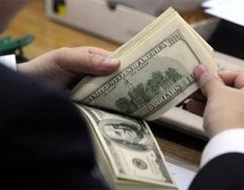 Doanh nghiệp Nhà nước vay 1,6 triệu tỷ đồng