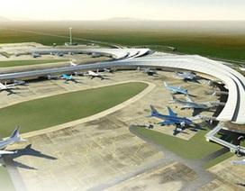 Sân bay Long Thành: Cần thiết, nhưng còn băn khoăn