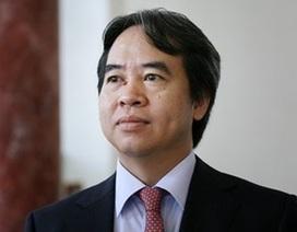 Thống đốc Bình: Năm 2015, tỷ giá sẽ điều chỉnh không quá 2%